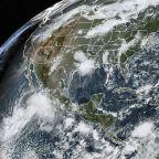 Hurricane Lorena makes landfall at Mexico's Los Cabos resort