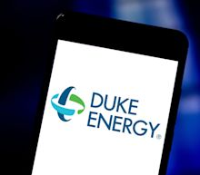 Duke Energy CEO: We're cutting costs so 'we can save jobs'