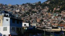 Duas mortes na Rocinha acendem alerta para coronavírus; favela é amostra de como doença pode ser devastadora em comunidades