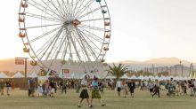 Fällt das Coachella 2020 wegen des Coronavirus flach?