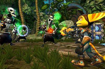 SCEE boss promises more 'day and date' releases with SCEA