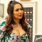Sharon Johal Becomes Latest 'Neighbours' Star To Call Out Alleged Racism On Fremantle's Australian Soap