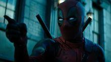 Assista ao primeiro teaser de 'Deadpool 2', que está sendo exibido antes de 'Logan' nos EUA