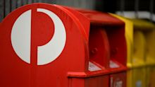 Australia Post workers test positive for coronavirus