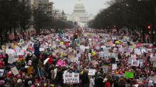 'History!': Journey to the March on Washington feels like an end and a beginning