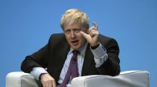 Boris Johnson could be our next PM - here's what he's said and done about LGBT rights