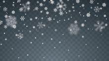 Is Snowflake's IPO Surge Fair to Average Investors?