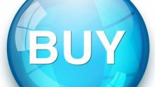 Buy Engineers India; target of Rs 160: ICICI Direct