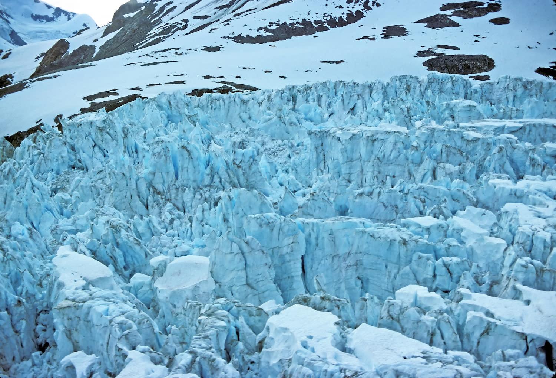 Muir Glacier: Ethereum Hard Forks for Second Time in One Month
