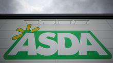 Asda proposes closure of London distribution centre, 261 jobs at risk