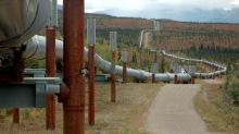 Pipeline Challenges in U.S. & Canada Continue Amid Oil Boom