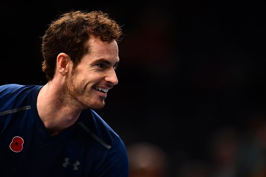 andy murray - 900×598