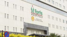 Supreme Court Order Doesn't Impact 31.1% Stake Sale To IHH Healthcare: Fortis