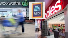 Christmas store opening hours: When Coles, Woolworths, Aldi, Kmart will trade