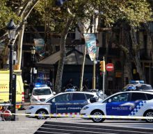 Barcelona attack: CIA warned Spanish authorities of possible Las Ramblas terror two months ago, reports suggest