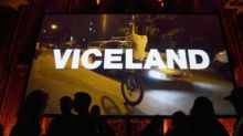 Airbnb investor TPG in talks about $5.25bn Vice Media stake