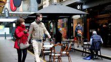 Australia da alas al turismo interno al abrir más fronteras entre estados