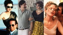 Cuando la química es real: Loving Pablo y otras películas protagonizadas por parejas de Hollywood