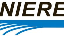 Cheniere Energy, Inc. to Present at 2017 Barclays CEO Energy-Power Conference