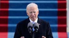 Líderes mundiales reaccionan a la presidencia de Joe Biden, mostrando lo que realmente pensaban de Trump
