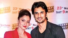 Ankita Lokhande: 'Sushant Singh Rajput Could Not Have Ended His Life For His Career, I am Confident'