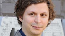 Michael Cera Reinvented His Career While No One Was Watching