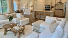 Del Webb Unveils New Consumer Inspired Home Designs