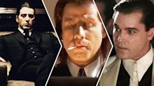 The 12 biggest ever Oscar travesties