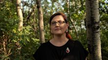 The Indigenous Archaeologist Tracking Down the Missing Residential Children