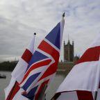 UK, EU inch toward more Brexit talks but hurdles remain