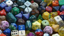 Giochi per investitori