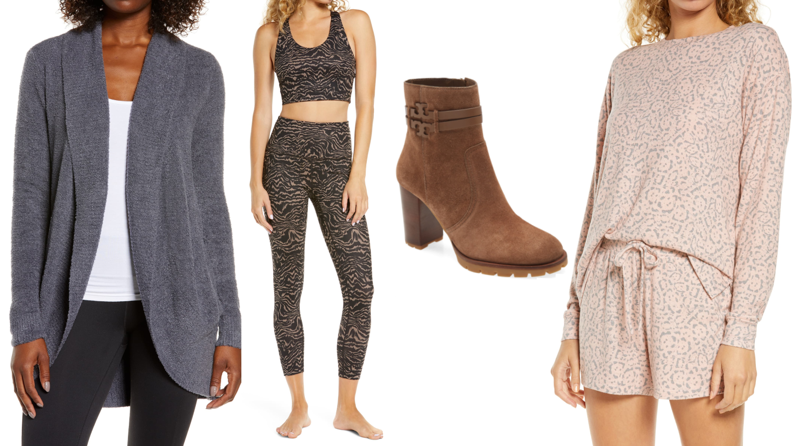 30+ can't-miss women's fashion deals at the Nordstrom Anniversary Sale