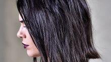 Kendall Jenner Debuts New Haircut on La Perla Runway: 'I Feel Like a Boy and I Love It'