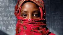La pandemia delle ragazze: nel 2020 mezzo milione in più costrette al matrimonio forzato