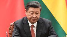 "China verbietet Winnie-Puuh-Verfilmung ""Christopher Robin"""