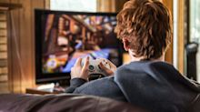 'Gaming disorder' diagnosed as mental health condition