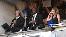 Beth Mowins to become first woman to do play-by-play on regular-season NFL game