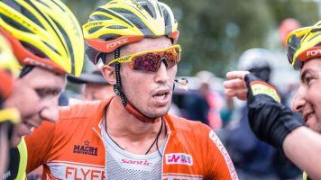 Radsport-Hoffnung Steimle erhält Profivertrag bei Quick Step