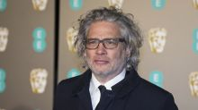 'Sherlock Holmes 3': 'Rocketman' Dexter Fletcher replaces Guy Ritchie as director