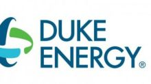 Duke Energy Arm Files for Storm Recovery Expenses in Florida