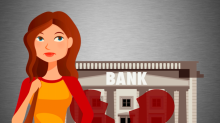 Two Minute Money: Switching banks