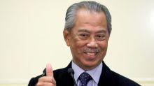 Malaysia's PM says Anwar Ibrahim must prove he has a majority