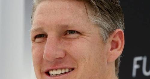 Foot - MLS - MLS : débuts réussis pour Bastian Schweinsteiger avec le Chicago Fire