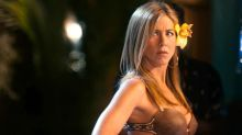 Jennifer Aniston Is Ashamed Of Some Of Her Own Movies