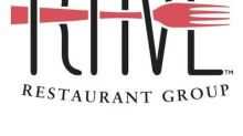 RAVE Restaurant Group, Inc. Reports First Quarter Financial Results