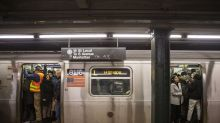 ConEd's Repair Cost for 2017 Subway Outage Rises to $264 Million