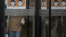 Berlin erklärt weitere Regionen in elf EU-Ländern zu Corona-Risikogebieten
