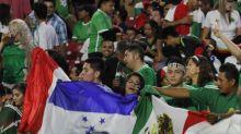 Copa Oro 2021: ¿Qué esperar del juego México vs. Honduras?