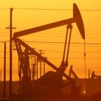British politics is awash with oil money – only when we flush it out can we save the planet