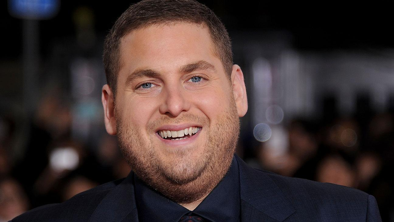 Jonah Hill Feldstein born December 20 1983 is an American actor director producer screenwriter and comedian Hill is known for his comedic roles in films such